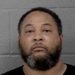 Jamal Scott Assault By Pointing A Gun Assault On A Female Communicating Threats