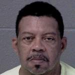 Randolph Cunningham Assault On A Female Breaking Or Entering Misdemeanor Communicating Threats