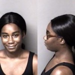 Lakeisha Barnett Possession Possession Of Marijuana Possession Of Drug Paraphernalia