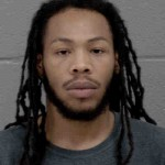 Jadarrian Boyd Accessory After The Fact Felony Resisting Public Officer
