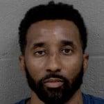 Jason Rollieson Possess Stolen Motor Vehicle