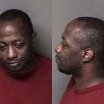Donovan Williams First Degree Burglary Assault On A Female Domestic Criminal Trespassing