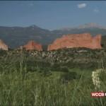 Colorado Springs Bahakel Sports