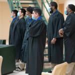 7 20 Hiset Cms Graduation 2