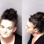 Winter Nichols Probation Violation