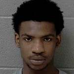 Aaron Harvell Common Law Robbery