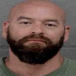 Richard Johnson Assault On A Female