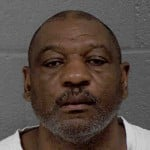 Randy Tate Breaking And Or Entering Felony Conspire Break And Enter Building Felony Larceny Larceny After Break Or Enter