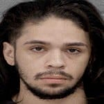 Sebastian Benard Misdemeanor Probation Violation