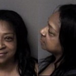 Lesia Colbert Domestic Violence Protection Order