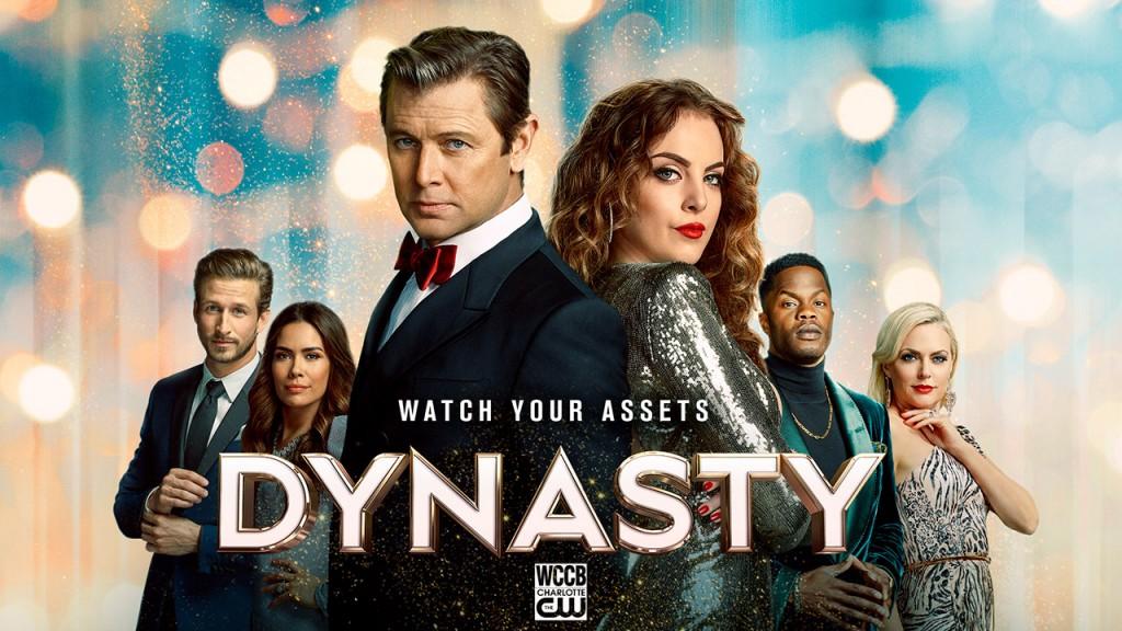 Dynasty S4 1280x720 Wccb