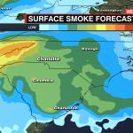Surface Smoke 1623068887790