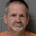 Brian Erdman Non Arrest Parole Violation
