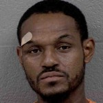 Adonis Gibson Dwi Dwlr Aft Impaired Rev Notice Fail To Heed Light Or Siren