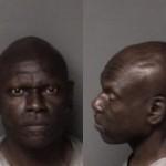 Jason Brown Parole Warrant