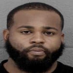 Troyes Hunt 2 Counts Of Assault On A Female Carrying Concealed Gun Misdemeanor Carrying Concealed Gun Misdemeanor Unauthorized Use Of Motor Vehicle