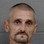Daniel Tinney Possession Of Firearm By Felon