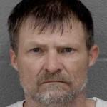 Jonathan Munn Dv Protective Order Violation Misdemeanor