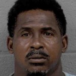 Michael Webber Carrying Concealed Gun Misdemeanor Possession Of Firearm By Felon