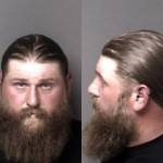 Alex Depietro Possession Of Stolen Firearm