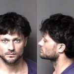 John Harris Robbery With A Dangerous Weapon Possession Possession Of Drug Paraphernalia