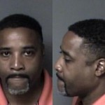Kenneth Mclaughlin Driving While Intoxicated
