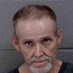 Kevin Simpson Possess Stolen Goods Or Property Felony Possess Marijauna Up To 5 Oz Possess Stolen Motor Vehicle
