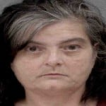 Melanie Kioukis Possess Drug Paraphernalia Possess Methamphetamine