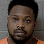 Jonathan Nichols Felony Probation Violation