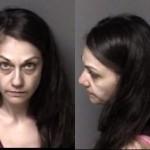 Stephanie Mccutcheon Failure To Appear True Bill Of Indictment Probation Violation