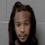 Kadeem Turner Extradition Or Fugitive Other State
