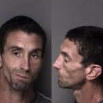 Matthew Headquist Probation Violation
