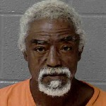 Kenneth Berry Dv Protective Order Violation Misdemeanor Misdemeanor Larceny