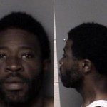 Christopher Falls Failure To Appear