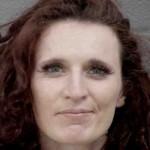 Victoria Ellis Felony Possession Sch Ii Cs Possess Drug Paraphernalia