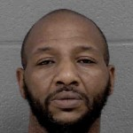 Halsted Hepburn 2 Counts Of Assault With A Deadly Weapon