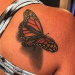 Steve Huntsberry Immortal Images Tattoo0087 Thumb