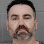 Brian Sulli 2 Counts Of Dv Protective Order Violation Misdemeanor