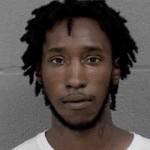 Malik Short Pwisd Marijuana