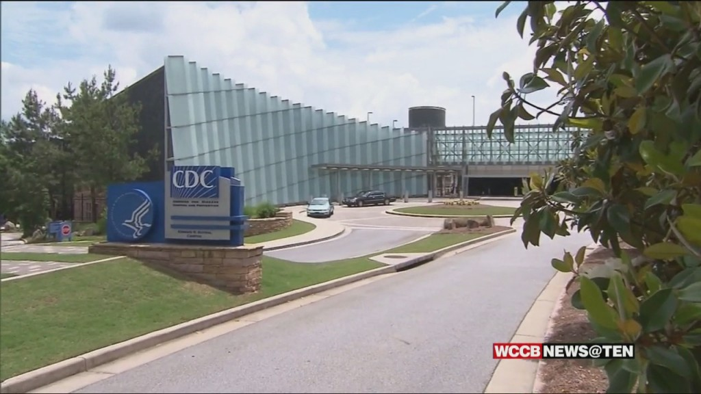 New Cdc Guidelines For Schools