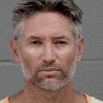 Liko Seeley Hit Or Run Fail Stop Property Damage