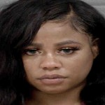 Tiasia Sifford Assault And Battery