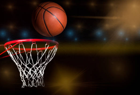 Screenshot 2021 07 23 137879 Basketball Stock Photos Pictures Royalty Free Images Istock