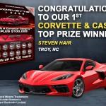Corvette Winner Steven Hair Troy 1st Blogsize 7 13 21 Jpg C