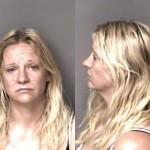Deborah Aiken Assault