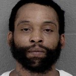 Travis Blakley 5 Counts Of Breaking And Or Entering Felony Attempt 1st Degree Forcible Rape Assault On A Female