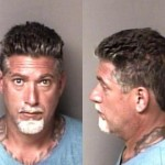 Michael Pasour Dwi Open Container After Consuming Alcohol 1st Dwlr Not Impaired Rev