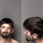 Christopher Queen Driving While Intoxicated