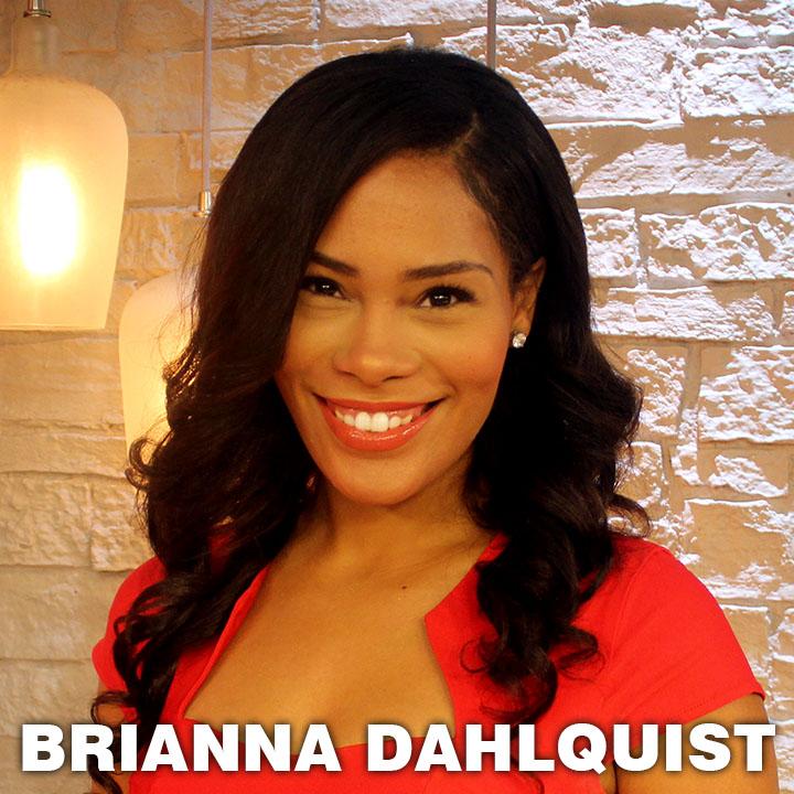 Brianna Dahlquist 720x720 Titled