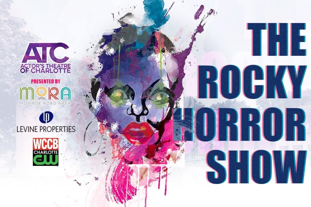 ATC Rocky Horror Show Light 1080x720
